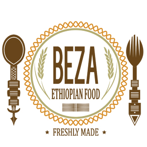 Beza vegan food